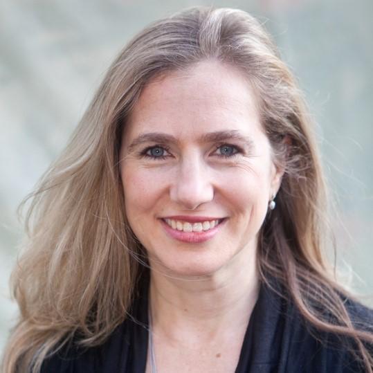 Andrea Smollen
