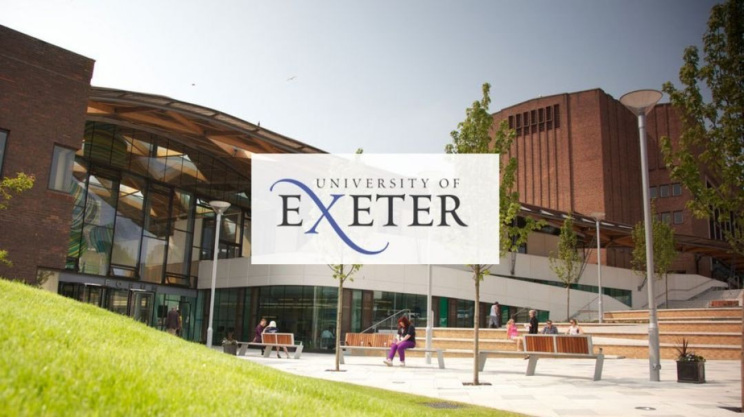 Exeterbanner Thinking School Accreditation