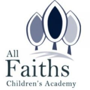 All Faiths Children's Academy, UK