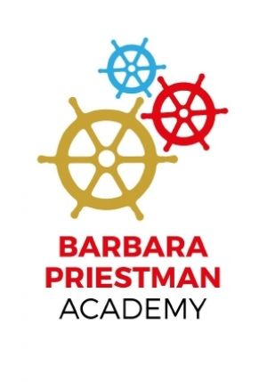 Barbara Priestman School and Technology College