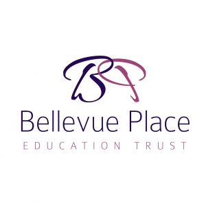Bellevue Place Education Trust, UK