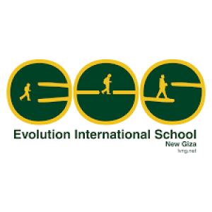 Evolution International School, Cairo, Egypt