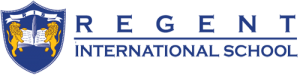 Regent International School, Dubai, UAE