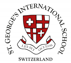 St George's International School, Switzerland