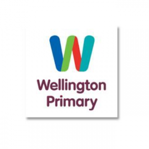 Wellington Primary Academy, Hounslow, UK