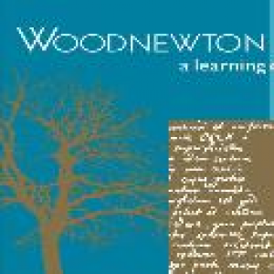 Woodnewton, A Learning Community, UK