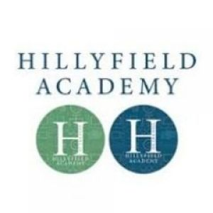 Hillyfield Primary Academy
